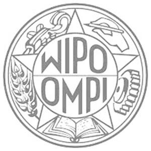 TROFEO OMPI